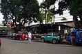 Avenida am Markt, puerto Limón, Costa Rica.jpg