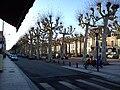 Avenue Marx Dormoy.jpg