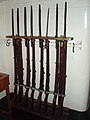 Averof rifles.JPG