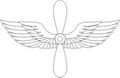 Aviacija.png