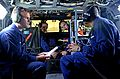 Aviation Technical Training Center 140318-G-XA025-015.jpg