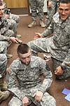 Aviation soldiers learn lifesaving techniques 131120-A-CV356-103.jpg