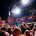 Avicii Ushuaia Ibiza 2014-08-18.jpg