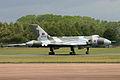 Avro Vulcan B2 XH558 (G-VLCN) (6803181475).jpg