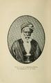 Awad al-Karim Pasha Ahmad abu Sin.png