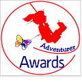 Awards logo.jpg
