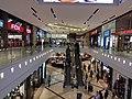 Ayalon Mall (2).jpg