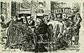 Aymeris - roman (1922) (14596442198).jpg