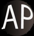 AyoubProd logo.png