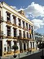 Ayuntamiento de Coria del Río.jpg