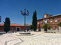 Ayuntamiento de Yuncos 02.jpg