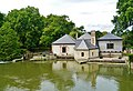 Azay-le-Rideaux Moulin sur l'Indre 2.jpg