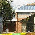 B&H Hebrew Congregation Synagogue, New Church Road, Hove.jpg