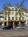 Bölschestr76-1.jpg