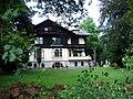 """Bönnigheim - Villa Amann (""""Schweizer Stil"""").jpg"""