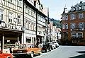 Büdingen, Neustadt, Blick in die Obergasse.jpg
