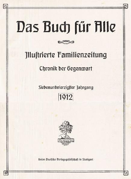 File:Bühnenausstattung in früheren Zeiten.pdf