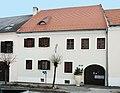 Bürgerhaus 8562 in A-7461 Stadtschlaining.jpg