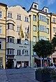 Bürgerhaus Delevo.jpg