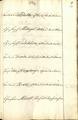 Bürgerverzeichnis-Charlottenburg-1711-1790-017.tif