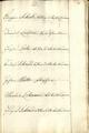 Bürgerverzeichnis-Charlottenburg-1711-1790-025.tif