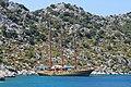 Büyükkum, Kömürlük Cd., 07570 Demre-Antalya, Turkey - panoramio (5).jpg