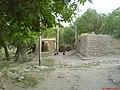 Bəhribəy - panoramio (1).jpg