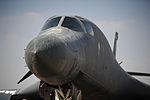 B-1 flies 10,000th combat mission 120226-F-MS171-156.jpg