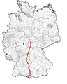 B019 Verlauf.png