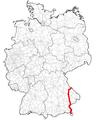 B020 Verlauf.png