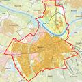 BAG woonplaatsen - Gemeente Nijmegen.png