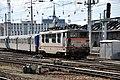 BB16705-Amiens.JPG