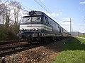 BB67367 près de Chambéry.jpg