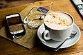BB Coffee Shop (Unsplash).jpg