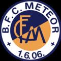 BFC Meteor historisch.png