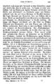 BKV Erste Ausgabe Band 38 161.png