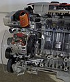 BMW-N52 LiMa Filter.jpg