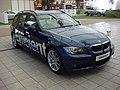 BMW 320d M sport.jpg