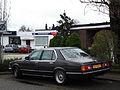 BMW 745i (12385410965).jpg