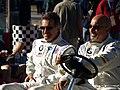 BMW Drivers 28.jpg