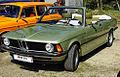 BMW E21 Convertible (2).jpg
