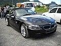 BMW E85, carrotmadman6-101.jpg