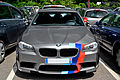 BMW M5 F10 - Flickr - Alexandre Prévot (16).jpg