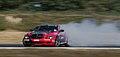 BMW M6 drifting.jpg