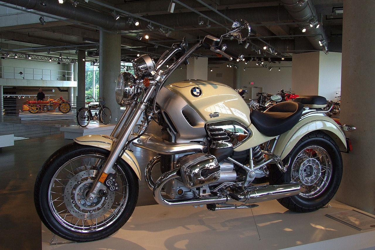 Echappement Harley Davidson Dyna Wide Glide