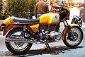 BMW R90S gold 1975 r TCE.jpg