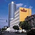 BM Stammsitz Nuernberg.jpg