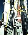 BOBSTAY DOWNHOLE OPERATION, NEVADA TEST SITE - DPLA - 22ef6cdcd6edf8bea229543d1cdc8adb.jpg