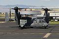BOEING-BELL V-22 OSPREY USAF AT TUS (10508663524).jpg
