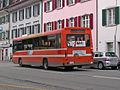 BOGG MB Hess O405 Nr79 Heck.jpg